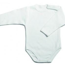 Body niemowlęce z nadrukiem MAM NAJLEPSZYCH RODZICÓW