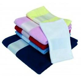 Ręcznik do nadruku