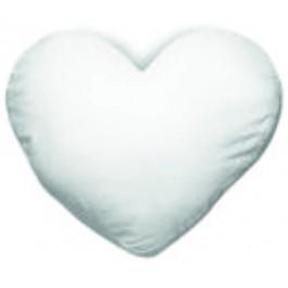 Pdszewka serce