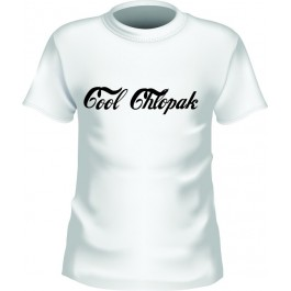 Koszulka COOL CHŁOPAK