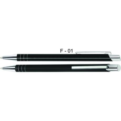 Długopis FIT
