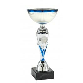 Puchar metalowy ET.398 Bs