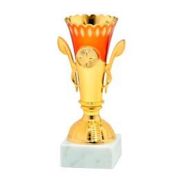 Puchar plastikowy 9552 GT20