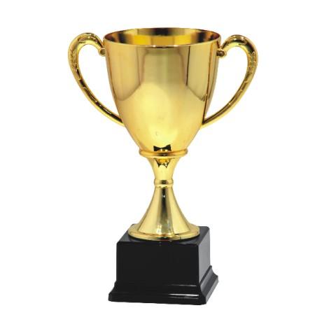 Puchar plastikowy 9421 GT20
