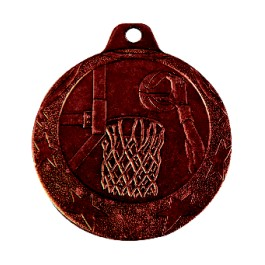 Medal IL177 GT20