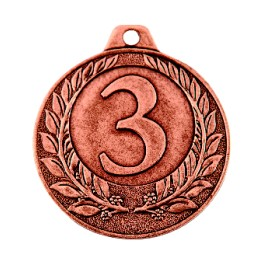 Medal NP11 GT20