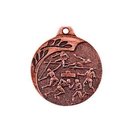 Medal NP02 GT20