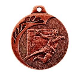 Medal NP07 GT20