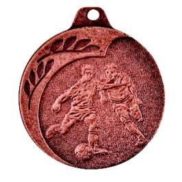 Medal NP06 GT20