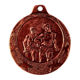 Medal IL104 GT20