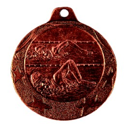 Medal IL178 GT20
