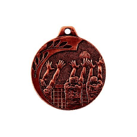 Medal NP08 GT20