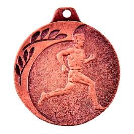 Medal NP04 GT20