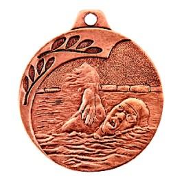 Medal NP10 GT20