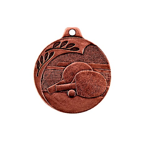 Medal NP14 GT20
