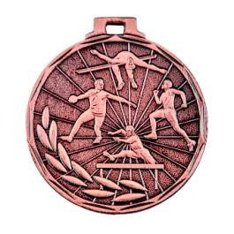 Medal E5 GT20