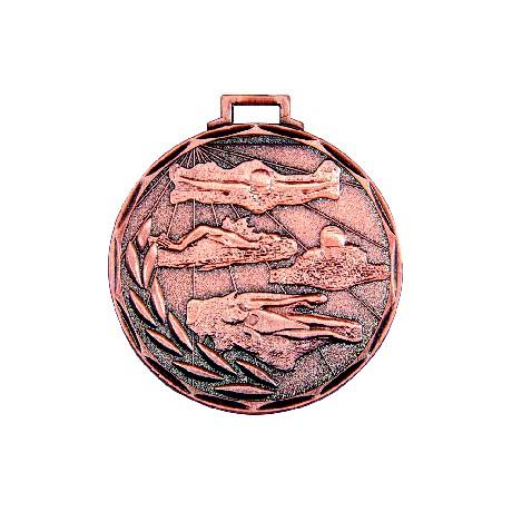 Medal E9 GT20