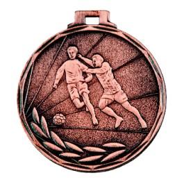 Medal E10 GT20