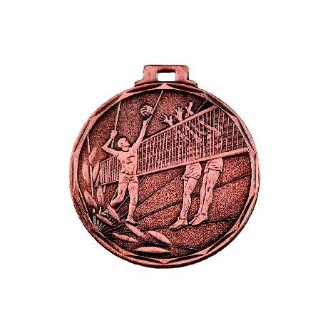 Medal E8 GT20