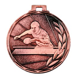 Medal E7 GT20