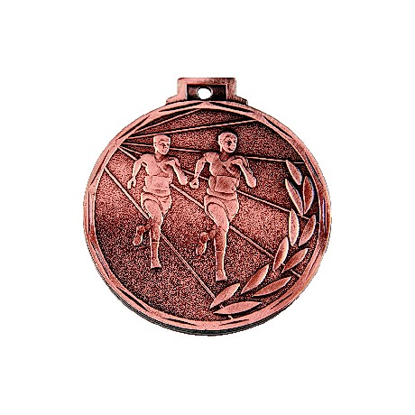 Medal E6 GT20