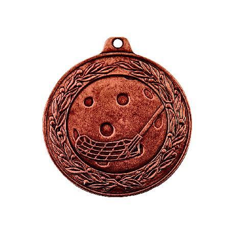 Medal OT4 GT20