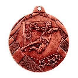 Medal OT3 GT20