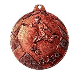 Medal OT6 GT20