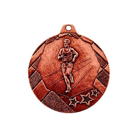 Medal OT1 GT20