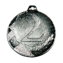 Medal K2 GT20