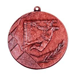 Medal K8 GT20