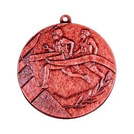 Medal K11 GT20