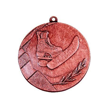Medal K14 GT20