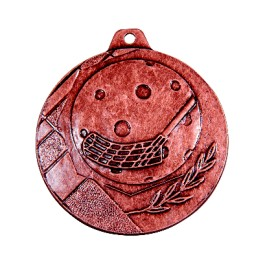 Medal K15 GT20