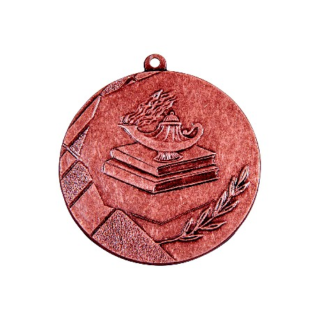 Medal K16 GT20