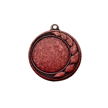 Medal Z20 GT20