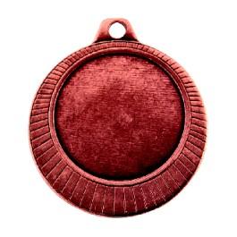 Medal Z23 GT20