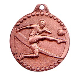 Medal IL105 GT20