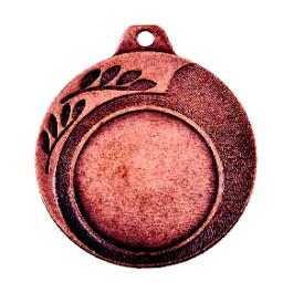 Medal NP15 GT20