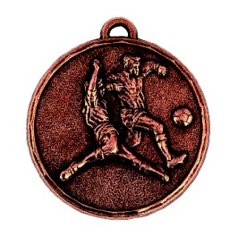 Medal Z197 GT20