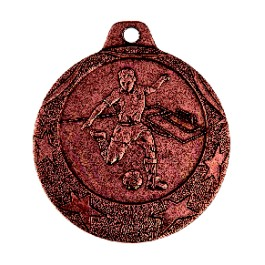 Medal IL001 GT20