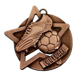 Medal SM1 GT20