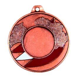 Medal LAT1 GT20