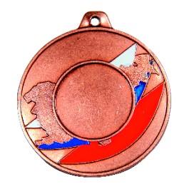 Medal SLO1 GT20