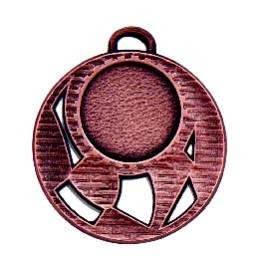 Medal Z397 GT20