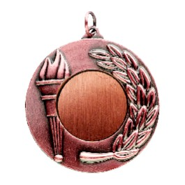 Medal M251 GT20