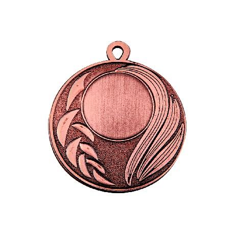 Medal FE120 GT20