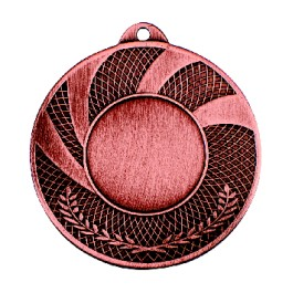 Medal GMM8004 GT20
