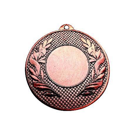 Medal GMM8042 GT20