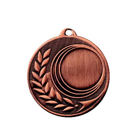 Medal GMM9613 GT20